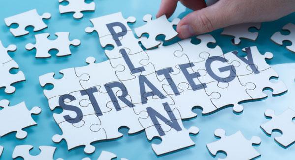 plan-strategy
