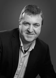 John Neumayer