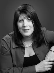 Lisa Beechener